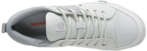 Merrell Herren Rant Sneakers Weiß (WHITE/ICE)