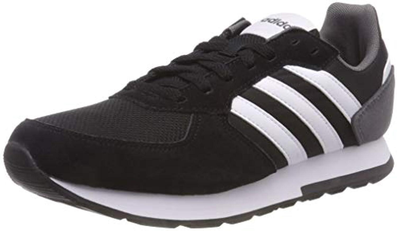 Adidas 8k, Scarpe Scarpe Scarpe da Fitness Uomo   On-line  b3f068