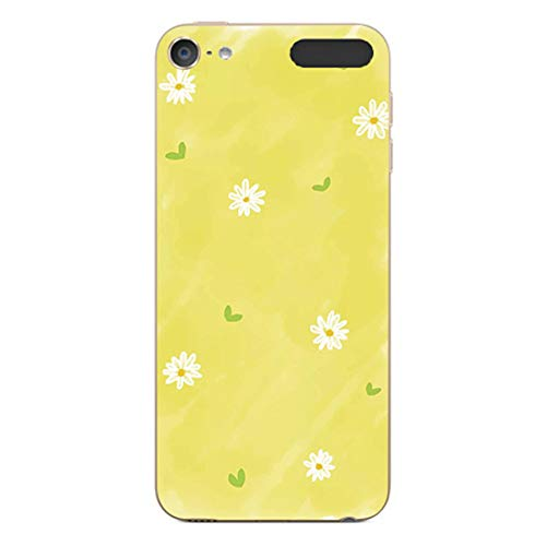 NOVAGO Compatible Apple iPod Touch 5 Funda Gel Silicona