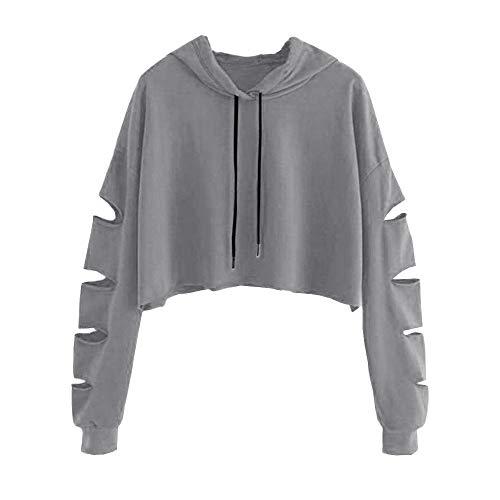 Unisex Walker Kapuzenpullover Liebhaber Pullover Herren Damen 3D Druck Hoodie Sweatshirt Kontrastfarbe Pulli Pullover Slim Fit Hoodie Stickerei ()
