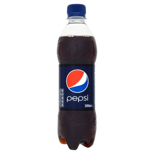 pepsi-500ml-soft-drink-case-of-12
