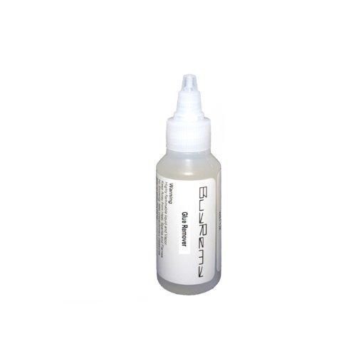 klebstoff-entferner-fur-silikon-keratin-50-ml