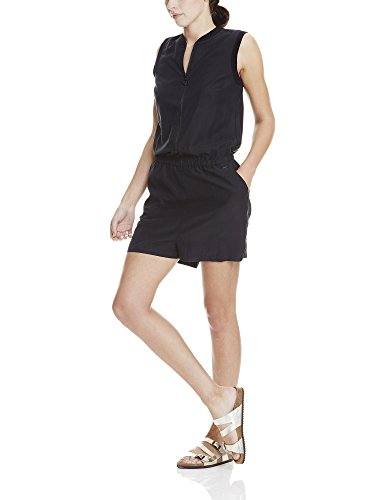 bench-damen-jumpsuit-short-schwarz-black-beauty-bk11179-38-herstellergroesse-m-3