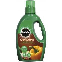 miracle-gro-gro-votre-propre-fruits-et-legumes-engrais-concentre-liquide-1-l