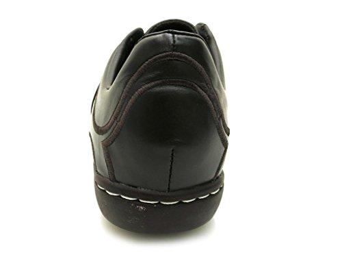 Puma Sneaker Sneaker 4910 Sneaker 4910 4910 Puma Marron Puma Marron r0rvqnd6