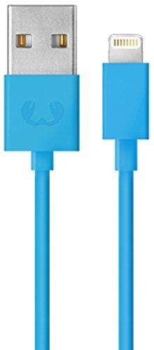 fresh-n-rebel-cavo-da-usb-a-connettore-lightning-per-dispositivi-apple-50-cm-blu