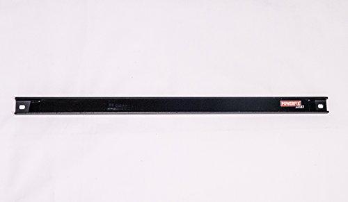 powerfix-attrezzo-magnetico-strip-381-cm-x-3-4-inche-diy-garage-workshop-storage