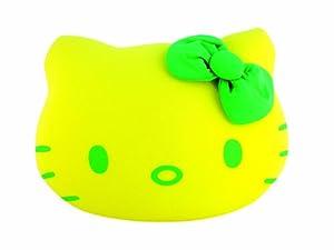 Leblon Delienne - Cojín de Peluche Hello Kitty (HKYCS04511)