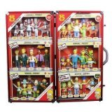 nj-croce-simpsons-25th-anniversary-limited-edition-bendable-mega-set