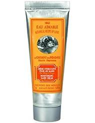 Le couvent des minimes Eau Aimable Crème Hydratante pour Mains 25 ml