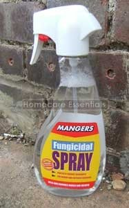 fungicidal-spray-500ml
