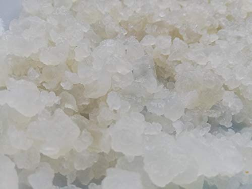 Japankristalle, Kristallalgen, Wasserkefir (Bio) Vegan