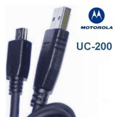 original-motorola-usb-datenkabel-uc-200-passend-fur-motorola-a780-krzr-k1-razr-v3-v3i-v3x-rizr-z3-ri