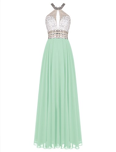 bbonlinedress-long-chiffon-a-line-halter-beading-bridal-evening-party-prom-dress