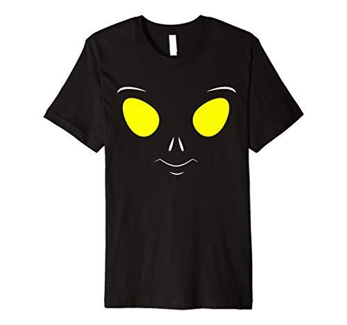 232cc1859aefe9 Cool t shirt design co il miglior prezzo di Amazon in SaveMoney.es
