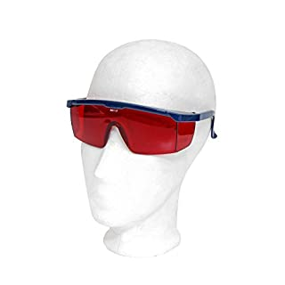 Artilux Protective Goggles Eye Protection Safety Glasses Swiss Safety