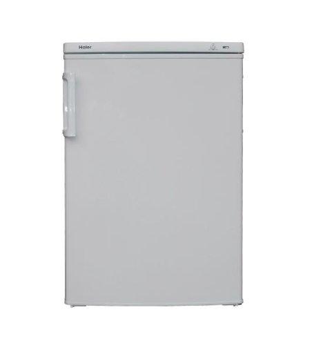 haier-hfz136aa-vertical-independiente-color-blanco-a-77l-congelador-independiente-vertical-derecho-a