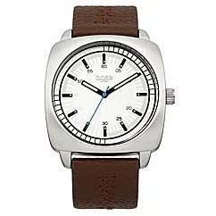 base-london-gents-analogue-brown-dial-brown-leather-strap-watch-casual-dq8503bl