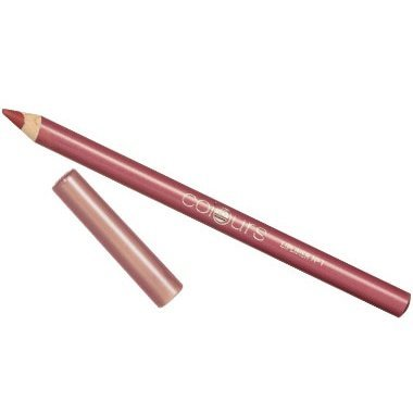 LR-Lucky Colours Lipliner / Lippenkonturenstift-Warm Rose