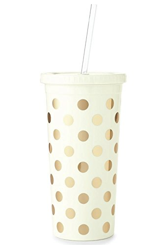 kate-spade-new-york-insulated-tumbler-gold-dots-by-kate-spade-new-york