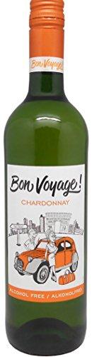 Bon-Voyage-Chardonnay-Alkoholfrei-6-x-075-l