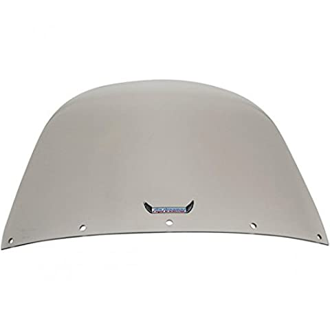 Windshield harley-davidson touring replacement lucite® ... - Slipstreamer 13113T
