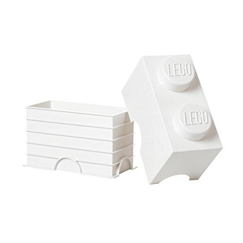 Imagen principal de LEGO 40021735