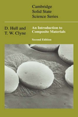[An Introduction to Composite Materials] (By: Derek Hull) [published: March, 2007]