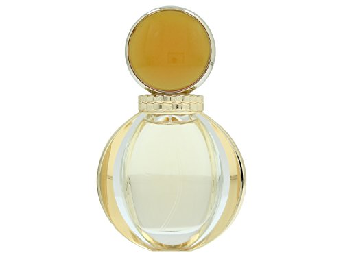 Bulgari Goldea Eau De Parfum Spray - 50 ml