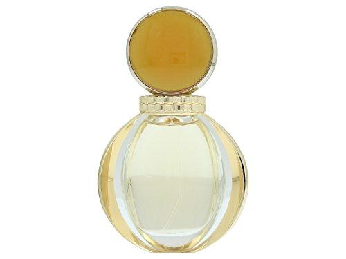 bulgari-goldea-eau-de-perfume-spray-for-women-50-ml