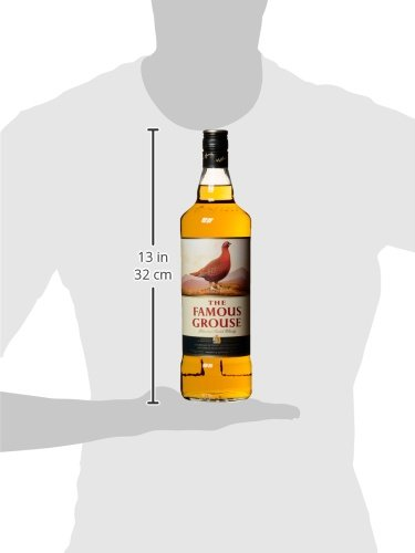 Famous Grouse 101538230