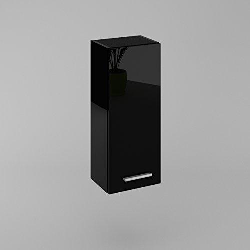 gabi-armoire-suspendue-armoire-salle-de-bain-le-corps-noir-mat-le-front-noir-haute-brillance