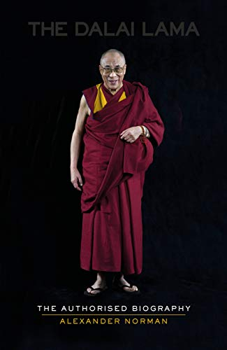 The Dalai Lama: An Extraordinary Life (English Edition)