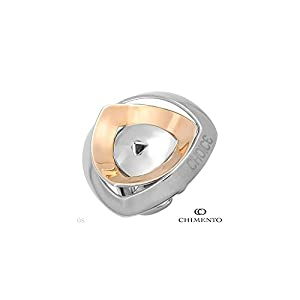 CHIMENTO ANELLO DONNA CHOICE BY MISURA 11-1ZZ7110