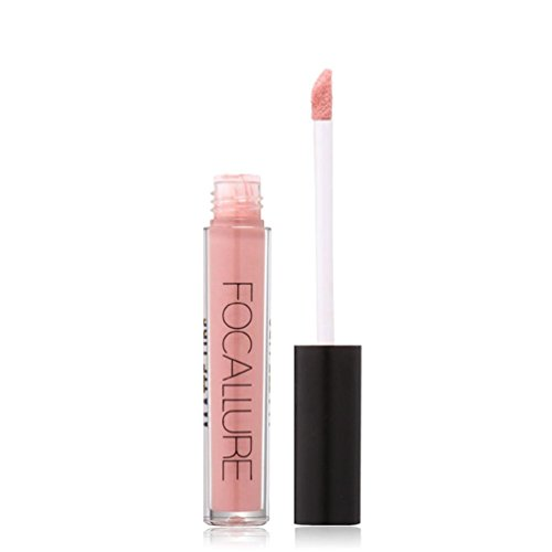 Ouneed® Femme Liquid Lipstick Matte HIver Destine (J)