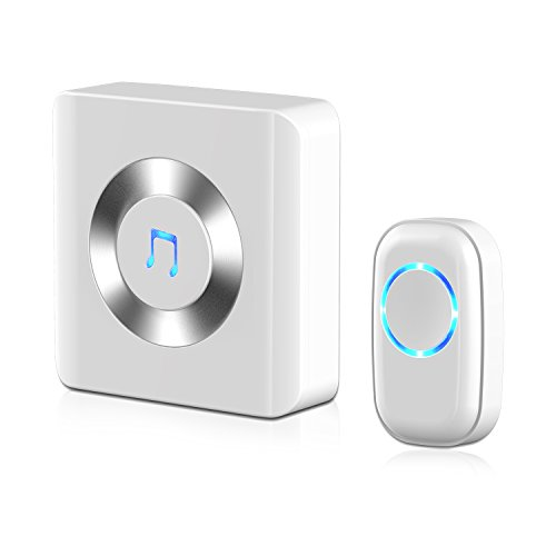 wireless-doorbell-jetech-portable-wireless-doorbell-chime-plug-in-push-button-with-led-indicator-ove