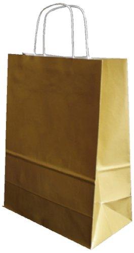 3-p-sac-papier-kraft-blanc-couche-aplat-or-24-x-12-x-31-cm-25-sacs