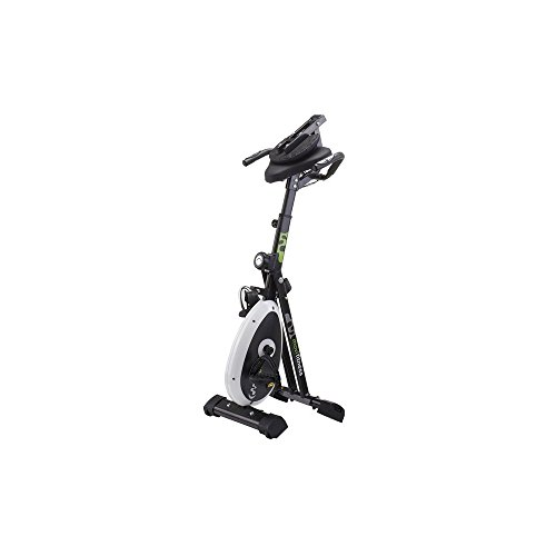 MOVI FITNESS - CYCLETTE MAGNETICA REGOLABILE MOVI FITNESS X-COMPACT RECUMBENT MF620 SPORT BICI