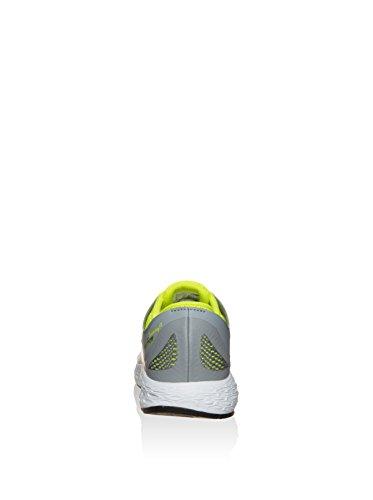 New Balance Boracay V2 Scarpe Da Corsa- AW16 Giallo/Grigio