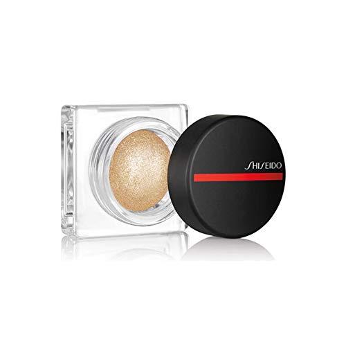 Shiseido Iluminanti Occhi - 7 Ml