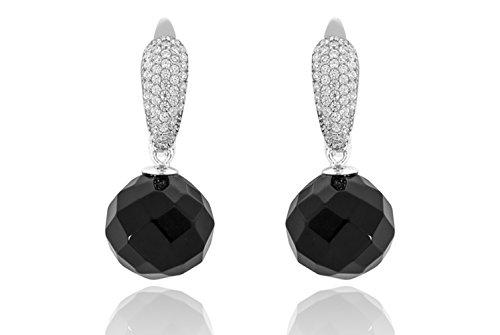 anta-pearls-67g-earrings