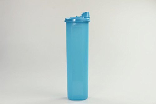 tupperware-modular-redondo-11-l-aceite-vinagre-azul
