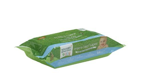 seventh-generation-free-and-clear-baby-wipes-refill-pack-1152-count-by-seventh-generation