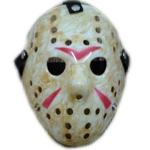 anta-also-jason-cosplay-costume-accessory-jason-mask-from-today-japan-import