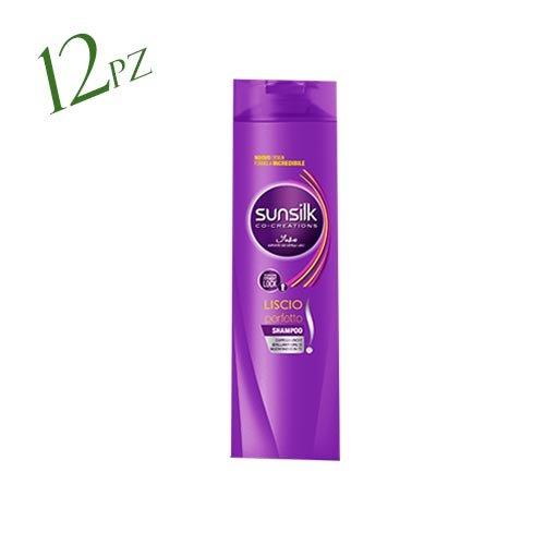 sunsilk-shampoo-capelli-lisci-250-ml