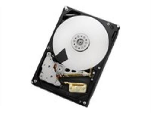 hgst-ultrastar-7k4000-hus724020ale640-hard-drive-2-tb-internal-35-sata-600-7200-rpm-buffer-64-mb
