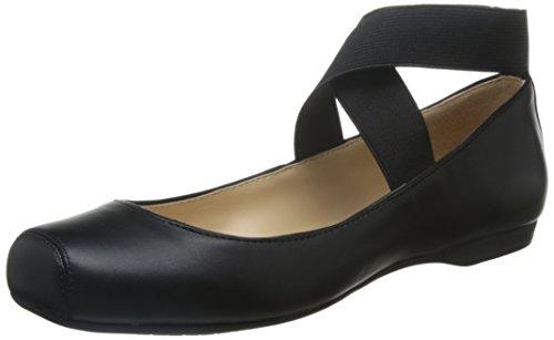 jessica-simpsonmandalaye-ballet-mujer-color-negro-talla-40