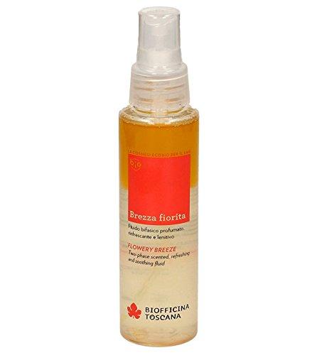 biofficina-toscana-fluido-bifasico-para-piel-y-cabello-refrescante-flowery-breeze
