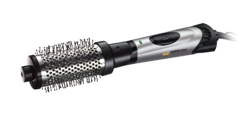 Babyliss-Pro-Pro-Ionic-Thermal-Brush-50mm-BAB2629U