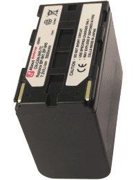 battery-for-canon-g2000-very-high-capacity-72v-6600mah-li-ion
